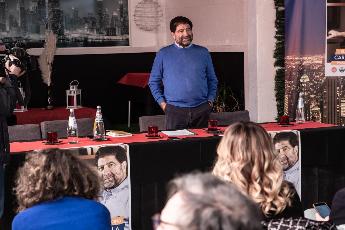 trerotola-carlo-basilicata-presidente