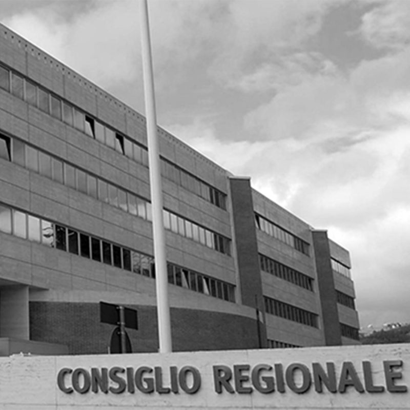 trerotola-carlo-basilicata-presidente-il-buono-della-basilicata